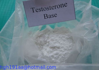 Safe Testoviron Raw Testosterone Powder  supplier