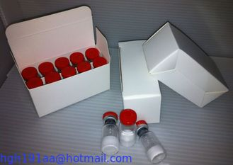 Ansomone 191 HGH Amino Acid Supplement supplier