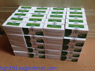Kigtropin Legal Growth Hormone Supplements supplier