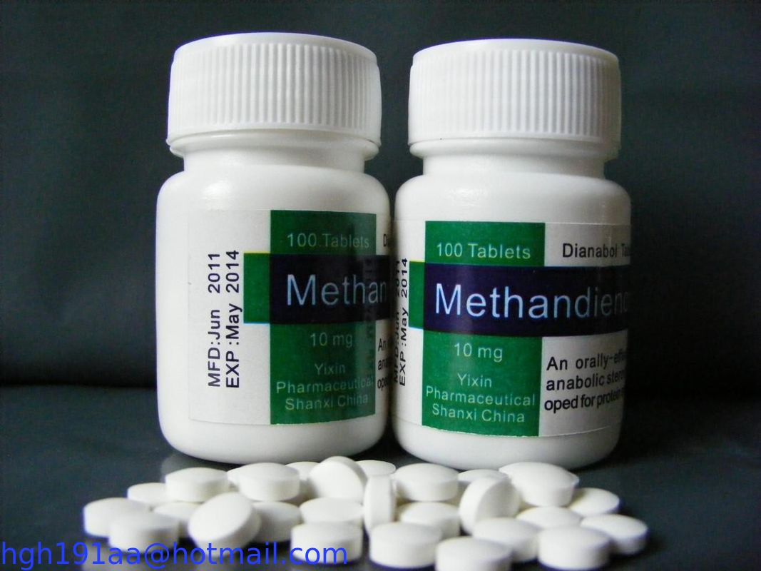 mesterolone and estrogen