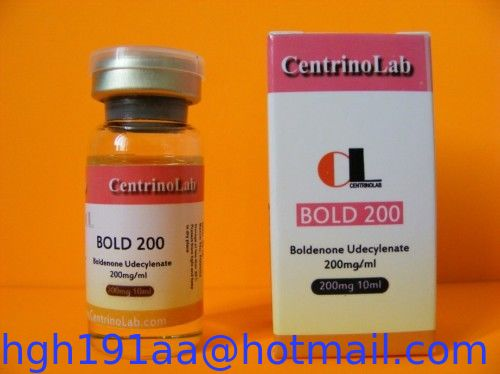 boldenone injection price in india