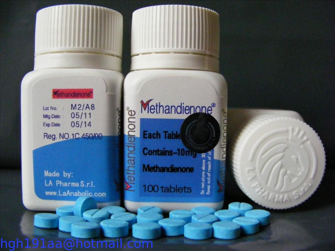 buy generic aralen without prescription