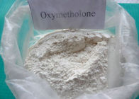 Legal Steroid Weight Loss Hormones Oxymetholone Anadrol Powder CAS 434-07-1
